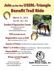USERL Benefit Trail Ride at Double D 2012 231x300 USERL Benefit Trail Ride at Double D 2012